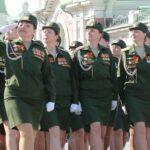 Есть вопрос: Где посмотреть Парад Победы в Новосибирске?