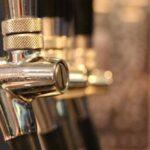 Томск: на товарный знак пивоварни наложен арест за долги по алиментам и кредитам