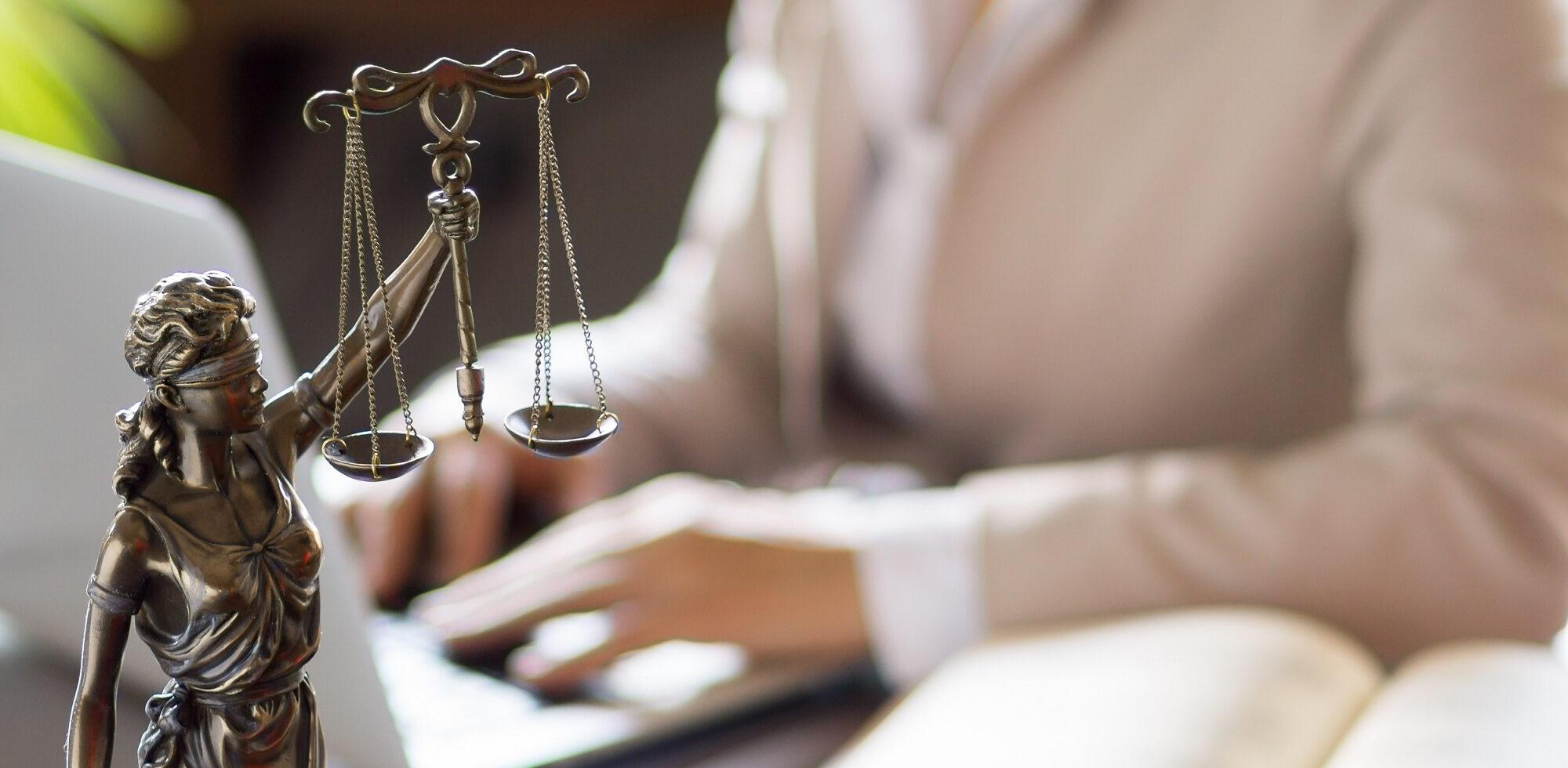 Ростелеком, юрист, онлайн