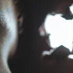 На Алтае женщина обвиняется в издевательствах над опекаемыми детьми