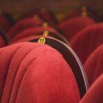 В Доме Актера разместят Новосибирский драматический театр