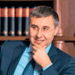 В Новосибирск с рабочим визитом прибыл министр науки и высшего образования Фальков
