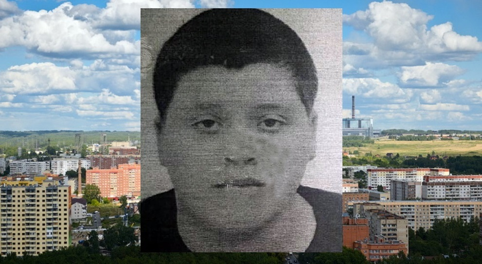 -Новость пропал подросток сибирский информационный портал 04 Июль