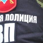 Диверсанты были уничтожены: В Кузбассе прошли военные учения