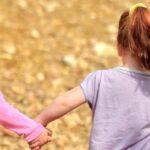 Нынешним летом свыше 100 тысяч детей Новосибирской области отдохнут в оздоровительных лагерях