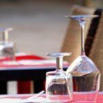 В Новосибирской области разрешили полностью открыть кафе и рестораны