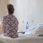 Коечный фонд для больных коронавирусом в Новосибирской области свободен на 50%