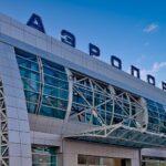 Из Новосибирска возобновились полёты в Таиланд