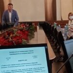 Более трех тысяч наказов избирателей за 5 лет исполнено при поддержке Правительства Новосибирской области