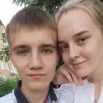 По факту пропажи двух подростков в Кузбассе возбудили уголовное дело