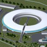 В Новосибирске объявили тендер на производство оборудования для синхотрона «СКИФ»