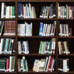В Каргаске Томской области создадут модельную библиотеку за 10 миллионов рублей