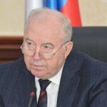 Бывший вице-премьер Республики Алтай останется под домашним арестом