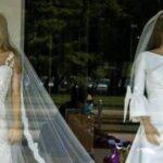 В Новосибирске изменили порядок заключения браков ЗАГСе