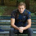 Алексей Навальный. Фото из Инстаграм