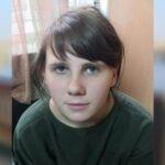 Пропавшую еще в июне девочку нашли живой и здоровой
