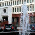 Законодательное собрание Новосибирской области. Фото: Сергей Завражных