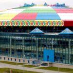 В Новосибирской области официально разрешили проведение публичных мероприятий в научной сфере