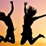 Сколько денег для счастья нужно новосибирцам