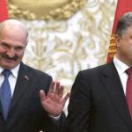Брестский мир 2020: черный август белорусской демократии. Колонка Кисельникова