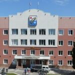 мэрия Горно-Алтайска