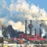 Помимо угля, нефти и газа. Колонка Воронова и Суслова