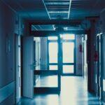 В Новосибирской области началась реабилитация переболевших COVID-19 пациентов