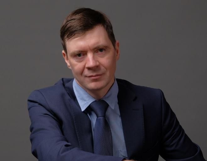 Ростислав Антонов