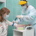 Новосибирцы оценили работу здравоохранения на 2,8 балла