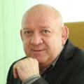 Глава администрации Толмачевского сельсовета Николай Захаров