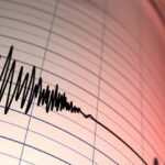 В Иркутске ощутили отголоски монгольского землетрясения