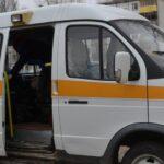 В Новосибирске десять дней социальное такси будет работать бесплатно
