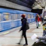 В Новосибирском метро опять может подорожать проезд