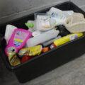 мусор, мусоросотритовка, сбор отходов, раздельный сбор отходов