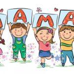 Маме – своими руками: шесть поделок и открыток, которые может сделать ребенок