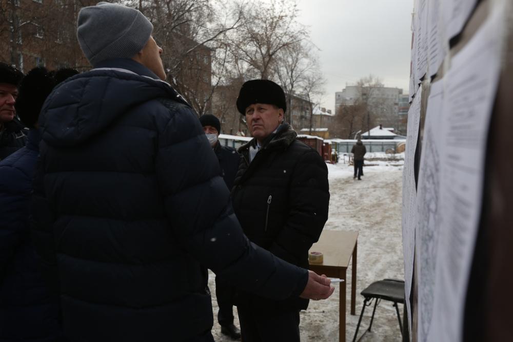 -Новость  сибирский информационный портал 24 Ноябрь