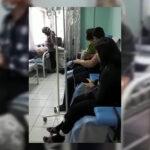 Минздрав НСО прокомментировал обстановку в Онкодиспансере