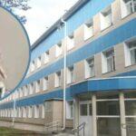 Поднявшей ребенка за волосы медсестре туббольницы в Новосибирске назначили наказание