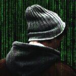 Кемеровский хакер осужден за взлом сайтов правительства Мордовии