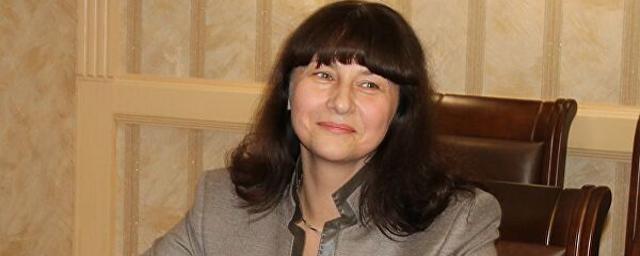 -Новость Кляйн сибирский информационный портал 24 Ноябрь