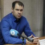 Владимир Певнев тренер covid