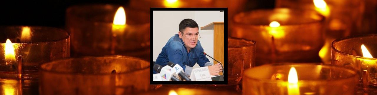 Азиз Багаутдинов