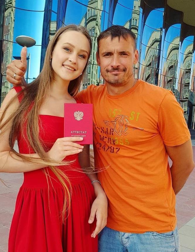 -Новость  сибирский информационный портал 25 Ноябрь