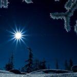 В Новосибирске ожидается ухудшение погодных условий