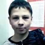 В Бердске пропал 15-летний подросток