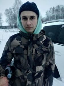 погоня и стрельба новосибирск