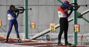 -Новость биатлонисты на позиции сибирский информационный портал 23 Декабрь