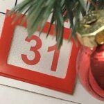 Работать или нет 31 декабря – решать руководителям предприятий