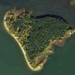 Проданный остров