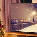 Новый год ТВ